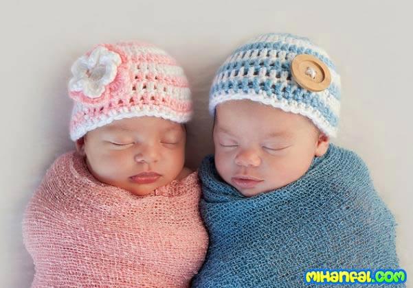 برترین نام های ایرانی دختر و پسر