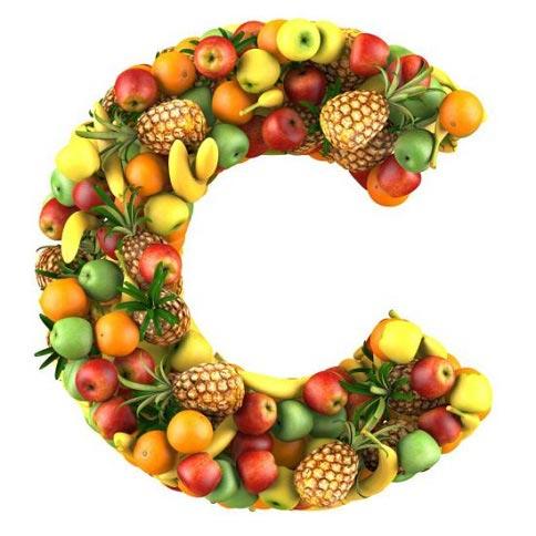 8 نشانه کمبود ویتامین ث در بدن