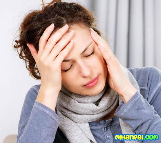 چرا افت قند خون خطرناک است؟