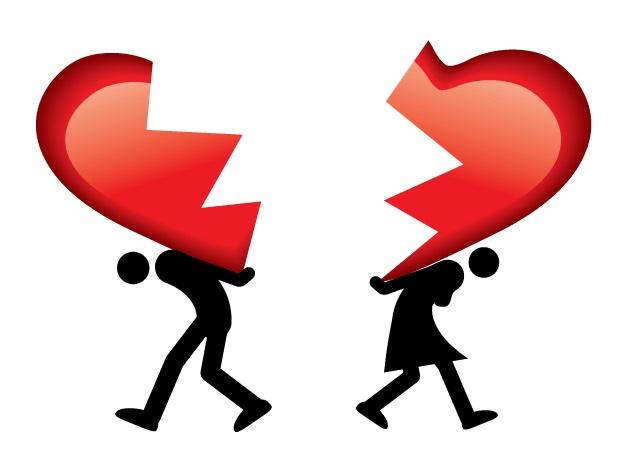 عوامل ایجاد طلاق از نظر قرآن