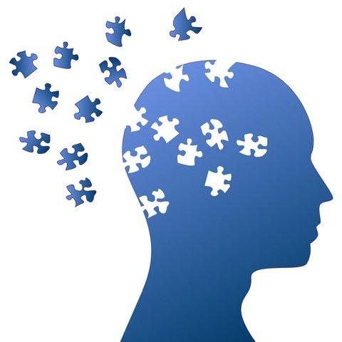 این مواد غذایی ریسک ابتلا به آلزایمر را افزایش می دهند!