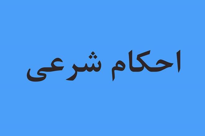 اگر كسى بعد از غسل جنابت براى نماز وضو بگيرد، كار حرامى انجام داده است؟