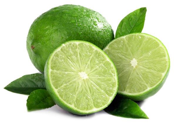 ۷ دلیل برای گذاشتن لیمو در اتاق خواب