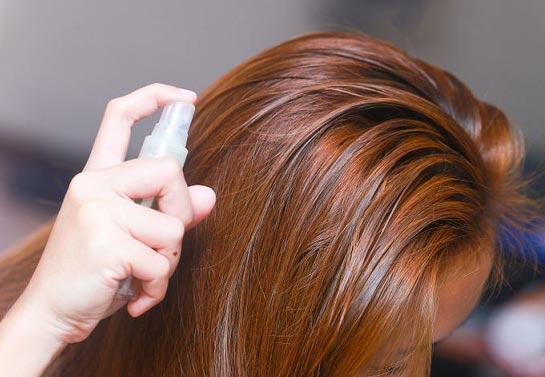 سرم مو برای چه کسانی مفید است؟