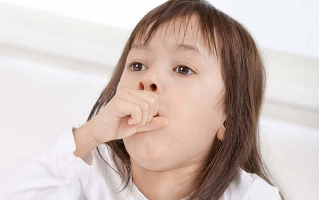 10 درمان خانگی برای سرفه