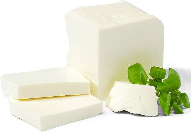 روش های موثر برای نگهداری پنیر