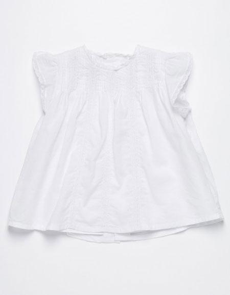 مدل های جدید و زیبای پیراهن دخترانه