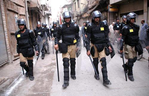 تصاویر دیدنی چهارشنبه 14 مهر
