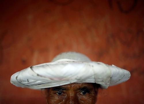 جشنواره آیینی هندوها – شیکالی – در روستای خوکانا در نپال