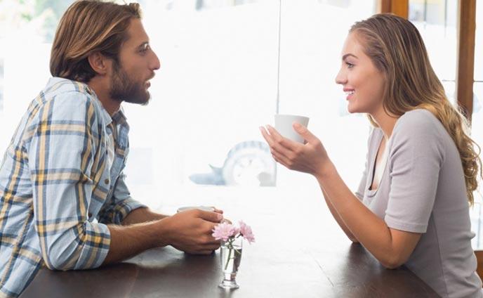 رازهایی که باید به همسرتان بگویید