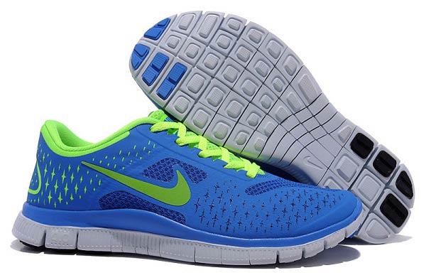 نکاتی مهم برای نگهداری از کفش