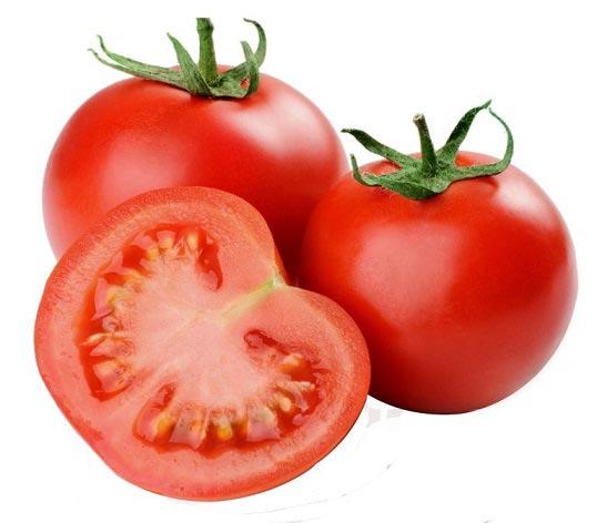 روش درمان واریس با حلقه های گوجه فرنگی