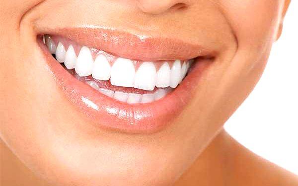 یک معجون جادویی برای از بین بردن عفونت دندان