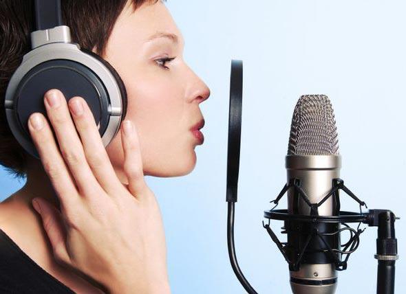 چرا صدایمان وقتی که ضبط می شود تغییر می کند؟
