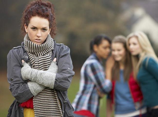 این 8 شخصیت خطرناک را از زندگی خود حذف کنید