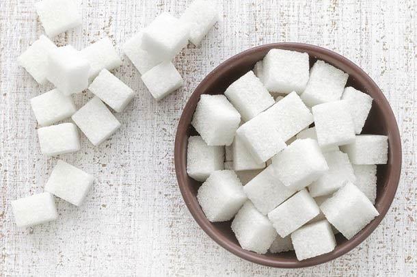 با این روش ها دیابت را نابود کنید