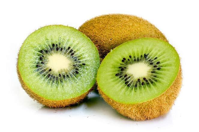 این 2 خوراکی از سرماخوردگی جلوگیری می کند