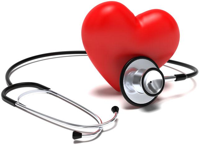 غذاهایی که سلامت قلب را نشانه گرفته اند