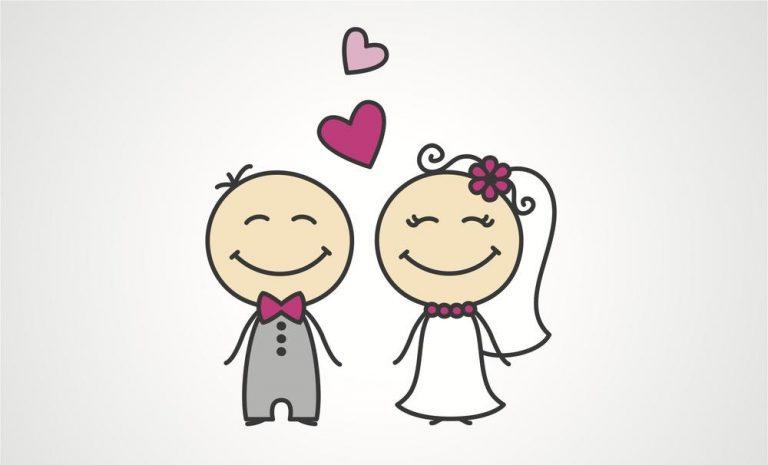 ۵ اشتباه خانم ها در ازدواج