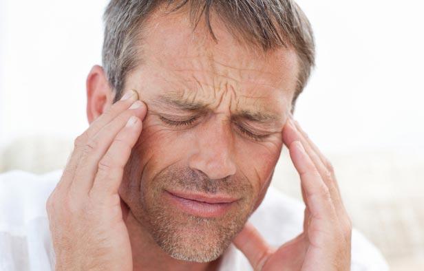 علائم حمله ایسکمیک یا سکته مغزی ناقص چیست؟