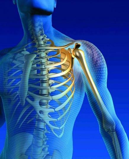 4 علامت هشدار دهنده مشکلات استخوان