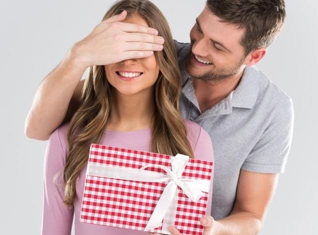 تشکر از همسر چه فوایدی در زندگی دارد؟