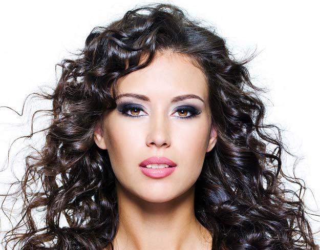 ۱۰ اشتباه مراقبت از مو