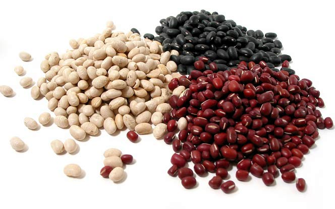 توصیه های خوراکی برای کاهش کلسترول
