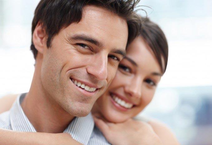 مهمترین موانع آرامش زن و شوهر