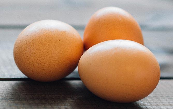 7 منبع پروتئین کامل