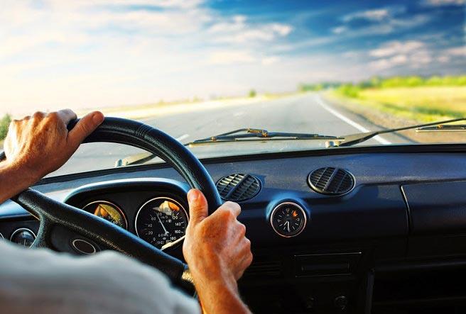 5 مهارت لازم برای رانندگی در جاده زندگی