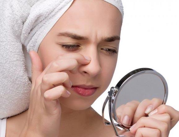 12 پیشنهاد موثر برای رفع خشکی بینی