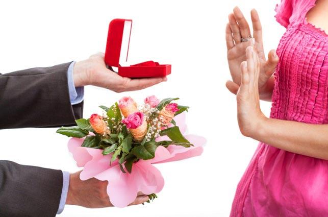 تبعات زیان بار تاخیر در ازدواج