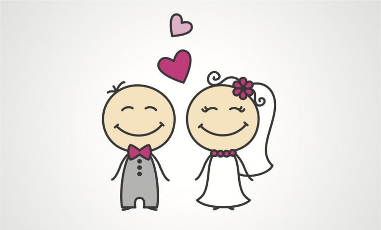 اگه تازه ازدواج کردید از این خطاها پرهیز کنید