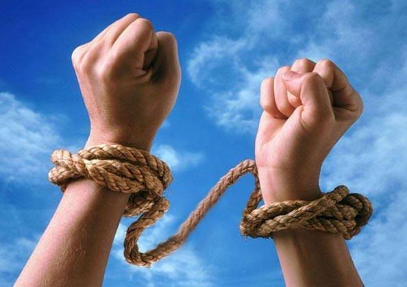 اثرات گناه بر عمر انسان