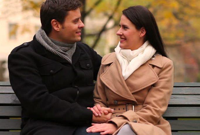 ۹ سوالی که باید از همسر آینده خود بپرسید
