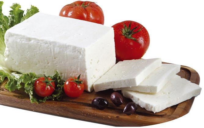 به این دلیل صبحانه پنیر نخورید! + بهترین صبحانه از نظر طب سنتی