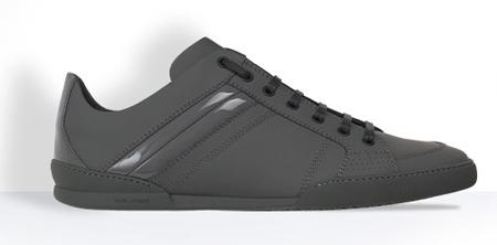 مدل های کفش اسپرت مردانه برند دیور