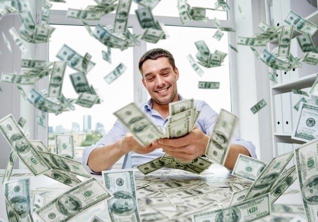 ثروتمند ترین ایرانی ها چه کسانی هستند؟