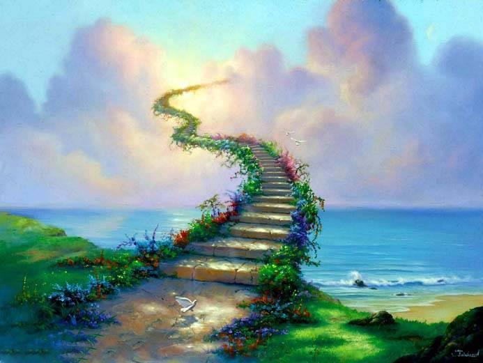 کیفیت و رتبه ی عذاب ها و پاداش های الهی
