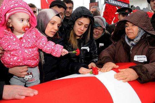 تصاویر دیدنی یکشنبه 3 بهمن