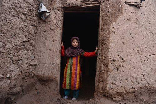 تصاویر دیدنی چهارشنبه 6 بهمن