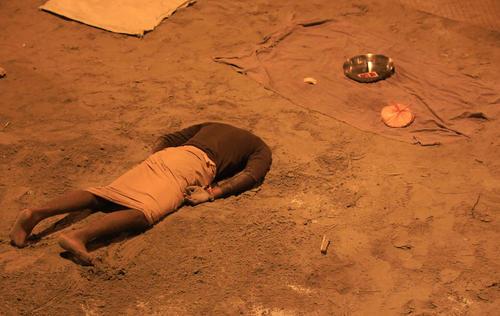 تصاویر دیدنی شنبه 9 بهمن