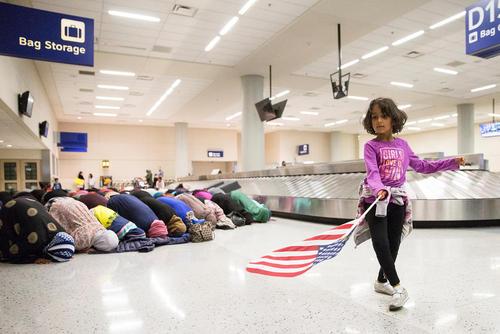 تصاویر دیدنی سه شنبه 12 بهمن