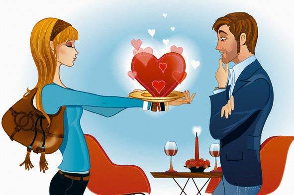 ویژگی های همسر خوب از نظر پیامبر (ص)