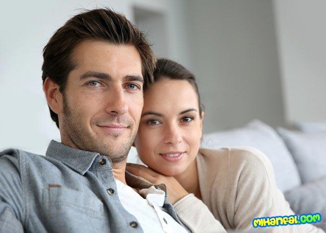 آیا همسرتان به شما وفادار است یا خیر؟!