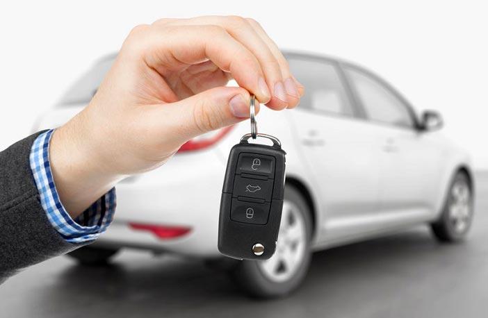 چگونه خودروی دست دوم مناسب بگیریم؟