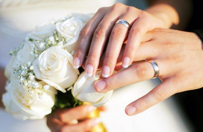 این نوع ازدواج آینده شما را تباه می کند!