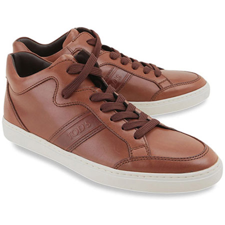مدل های کفش مردانه ایتالیایی