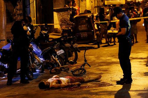 تصاویر دیدنی چهارشنبه 13 بهمن